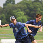 View finder: Disc jocks