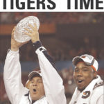 Auburn wins 2010 BCS National Championship: newspaper front pages