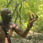 Krista on 'Survivor: Redemption Island': Lead, follow or get more camera time