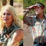 Alabama on 'Survivor': debut tonight