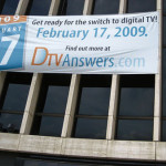 Birmingham's digital TV transition: This concludes our broadcast day?