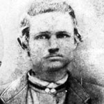 Birmingham's Biggest Crooks: Rube Burrow