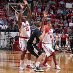 Alabama advances in NIT; UAB, Alabama State out of NCAA