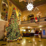 Alabama Theatre 2014 Holiday Film Series: the ultimate guide