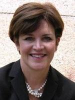 Ann Florie