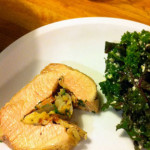 Birmingham's Best Eats: Cook-off! The Thomas Keller vs. Frank Stitt Challenge
