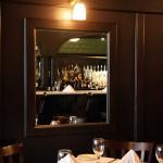Birmingham's Best Eats: Café Dupont downtown makes every bite count