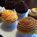 Birmingham's Best Eats: Dreamcakes Bakery – our cupcakes can beat up your cupcakes