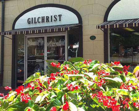 Gilchrist Drug Co., Mountain Brook