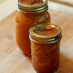 Birmingham's Best Eats: Get started in canning with easy peach preserves