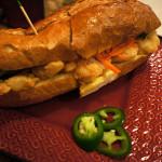 Birmingham's Best Eats: The beauty of bánh mì