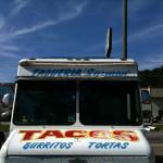 Birmingham's Best Eats: Taqueria Pineda and Taqueria Guzman, taco trucks on the town