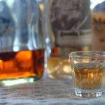 Birmingham's Best Eats: How to host a whiskey tasting