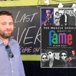 Books: Excerpt from Blake Ells' 'The Muscle Shoals Legacy of FAME'