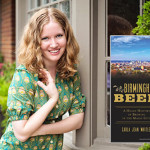 Books: Excerpt from Carla Jean Whitley's 'Birmingham Beer: A Heady History of Brewing in the Magic City'