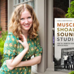 Books: Excerpt from Carla Jean Whitley's 'Muscle Shoals Sound Studio'
