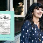 Books: Excerpt from Carrie Rollwagen's 'The Localist'