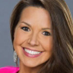 "Tuscaloosa nurse to compete on ""Big Brother"""