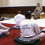 Documentary about Jefferson County prison airs on APT tonight