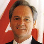 Birmingham's Biggest Crooks: Don Siegelman