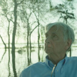 Video: E.O. Wilson, ant man