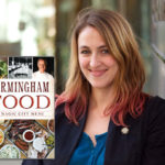 Books: Excerpt from Emily Brown's 'Birmingham Food: A Magic City Menu'