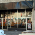 EXCLUSIVE: Five Points Music Hall closes