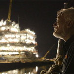 'The Great Invisible,' 5 years after the BP oil spill