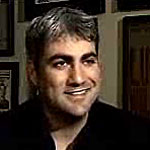 Heads up: Taylor Hicks earns his wings