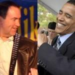 Vote 2008: Huckabee, Obama win Alabama