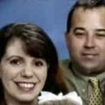 Birmingham's Biggest Crooks: Jeff and Jessica McCord