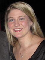 Kathryn Gwaltney