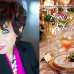 Books: Excerpt from Kathy G's 'Food, Fun and Fabulous'