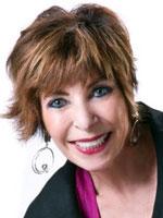 Kathy G. Mezrano