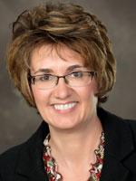 Lisa Borden
