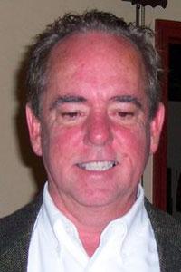 Mike Elliott, a k a Michael Wilson