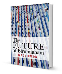 The Future of Birmingham
