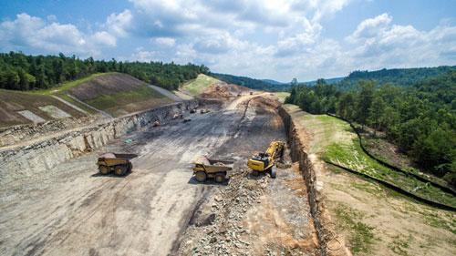 Photo: Alabama Department of Transportation