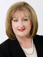Phyllis Hoffman DePiano