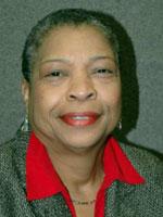 Priscilla Hancock Cooper