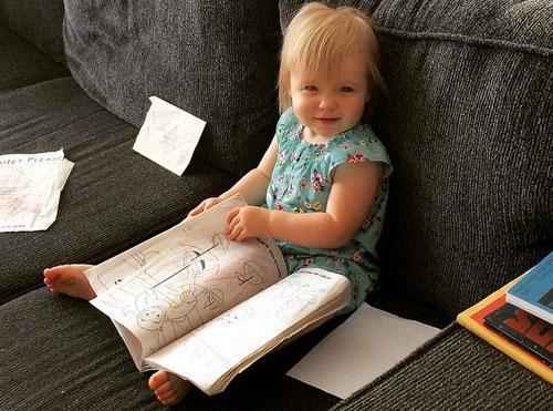 Ruby reading