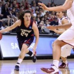 Tide wins NIT second round; Lady Bulldogs one and done in NCAA