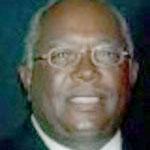 Birmingham's Biggest Crooks: Samuel Pettagrue