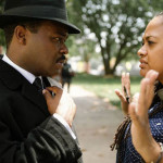 Get free passes to preview of 'Selma'