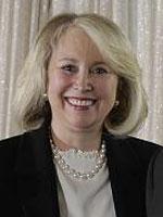Shirley Salloway Kahn