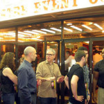 Sidewalk 2011: Your first in-depth look at Birmingham's film festival