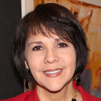 Teresa Zúñiga Odom