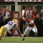 BCS National Championship preview: LSU vs. Alabama