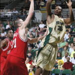 UAB advances in NIT, takes on North Carolina Tuesday