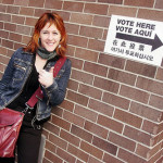 Vote 2012: A fistful of newspaper endorsements
